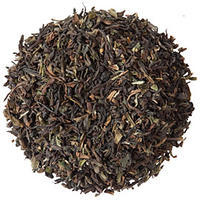 Good tea Černý čaj - Darjeeling blend - jaro, 75g