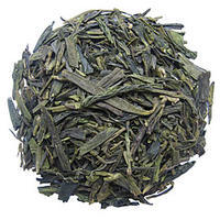 Good tea Oolong s květy vonokvětky (Osmanthus) / Gui Hua Wu Long, 75g